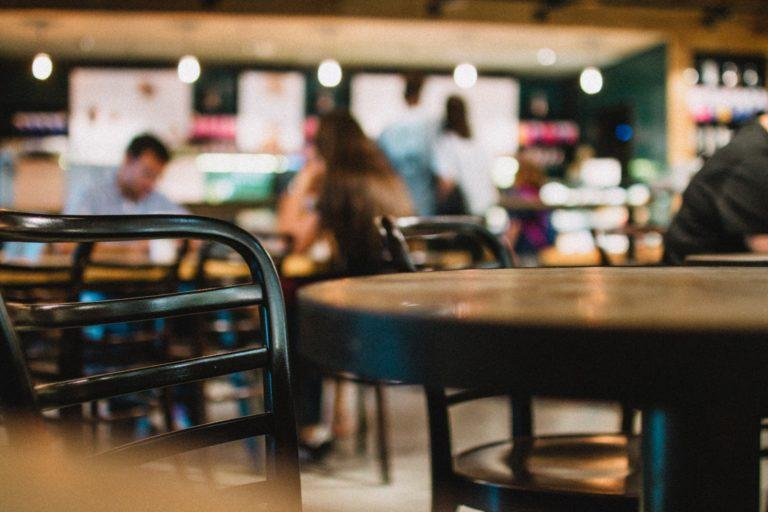 how to protect your restaurant from covid 19